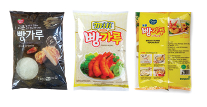 동원빵가루_썸네일