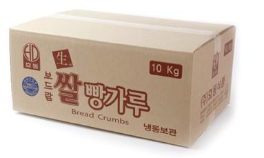 보드람생쌀빵가루_썸네일