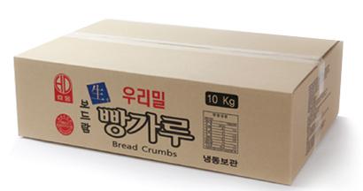 우리밀보드람생빵가루_썸네일